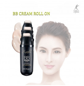 Bb Cream roll on Base corretivo Concealer